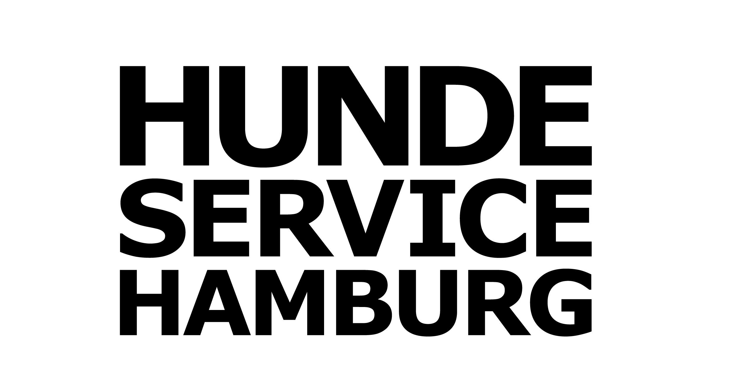 HUNDESERVICE HAMBURG